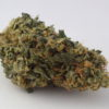 Black Mamba Weed produces a typical Indica high with a body stone that is powerful but not overwhelming. This strain is a good choice for relaxing around the house with a movie or a book. Medically, this strain is effective for stress and sleeplessness.