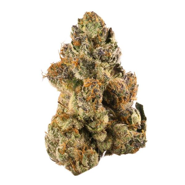 Gelato 33 is sweet like the Italian gelato, but with a distinctive citrus flavor. Also, it possesses an earthy taste, that sometimes tastes like oak.