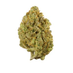 With Lemon Haze Strain, you will feel extremely euphoric and happy which is why this strain is often recommended when you have had a rough day.