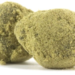 The average THC content in this product can be over 50%. Patients find a significant reduction in pain while using our gold moon rocks molly. The long-lasting effect of these is proving to bring much needed relief to those suffering with pain.